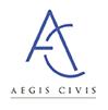 Aegis Civis expert sûreté