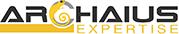 Archaius Expertise expert mobilité internationale