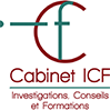 ICF expert intelligence économique