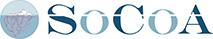 Socoa protection des entreprises et intelligence économique