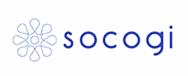 socogi expert multi-domaine dont chiffrement et cyber sécurité