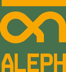 Aleph référencement dark web
