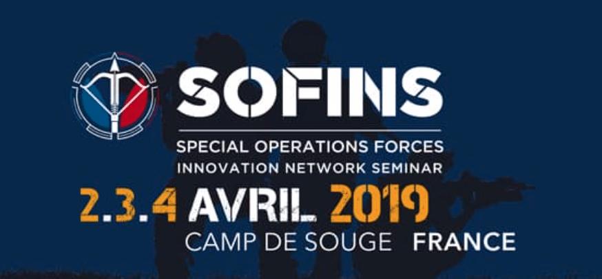 Capture-d'écran-2019-04-01-à-09.24.34 #SOFINS 2019