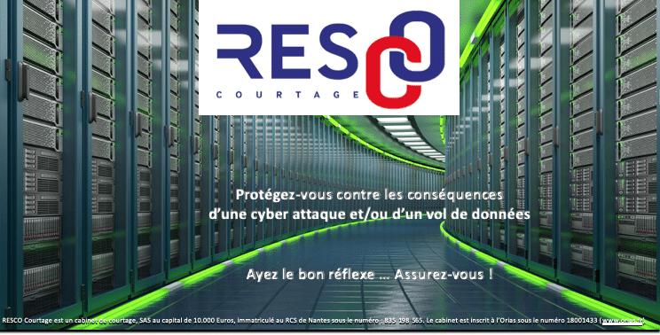 cyber-assurance-pour-faire-face-à-une-crise Cyber crise : faire face avec la cyber assurance