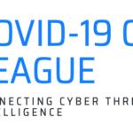 Capture-d'écran-2020-03-28-à-09.44.17-150x150 COVID-19 & Cyber attaques