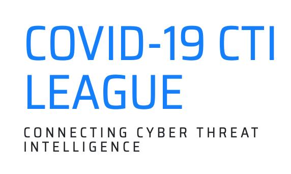 Capture-d'écran-2020-03-28-à-09.44.17 COVID-19 & Cyber attaques