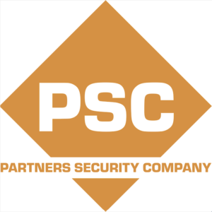 PSC Partners Security Company