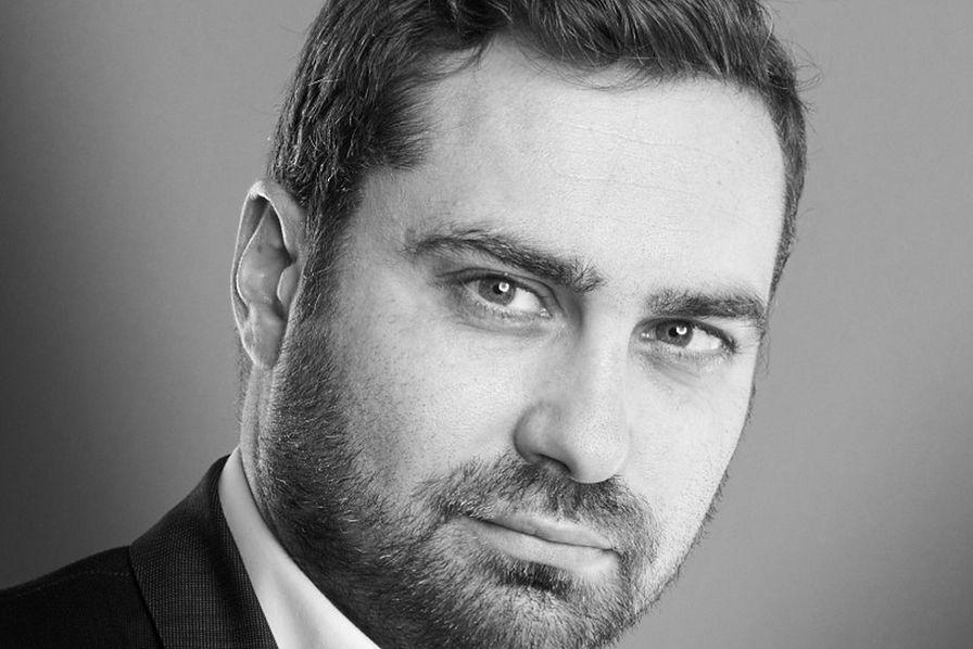 david-marais-avocat-a-cour-ancien-secretaire-de Le risque pénal des chefs d'entreprise face au COVID-19