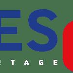 logo_resco_fond_transparent-150x150 Contact