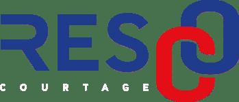 logo_resco_fond_transparent Contact