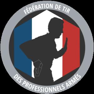logo FTPA fédération tir
