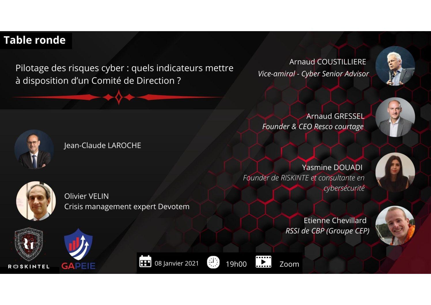 conference-web-indicateur-cyber-pour-un-board-1-pdf Pilotage des risques cyber par un COMEX et assurance cyber risques