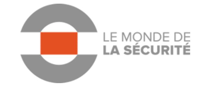 article-cyber-assurance-dans-LE-MONDE-DE-LA-SECURITE La fin de la couverture du risque de ransomwares par les assureurs ?