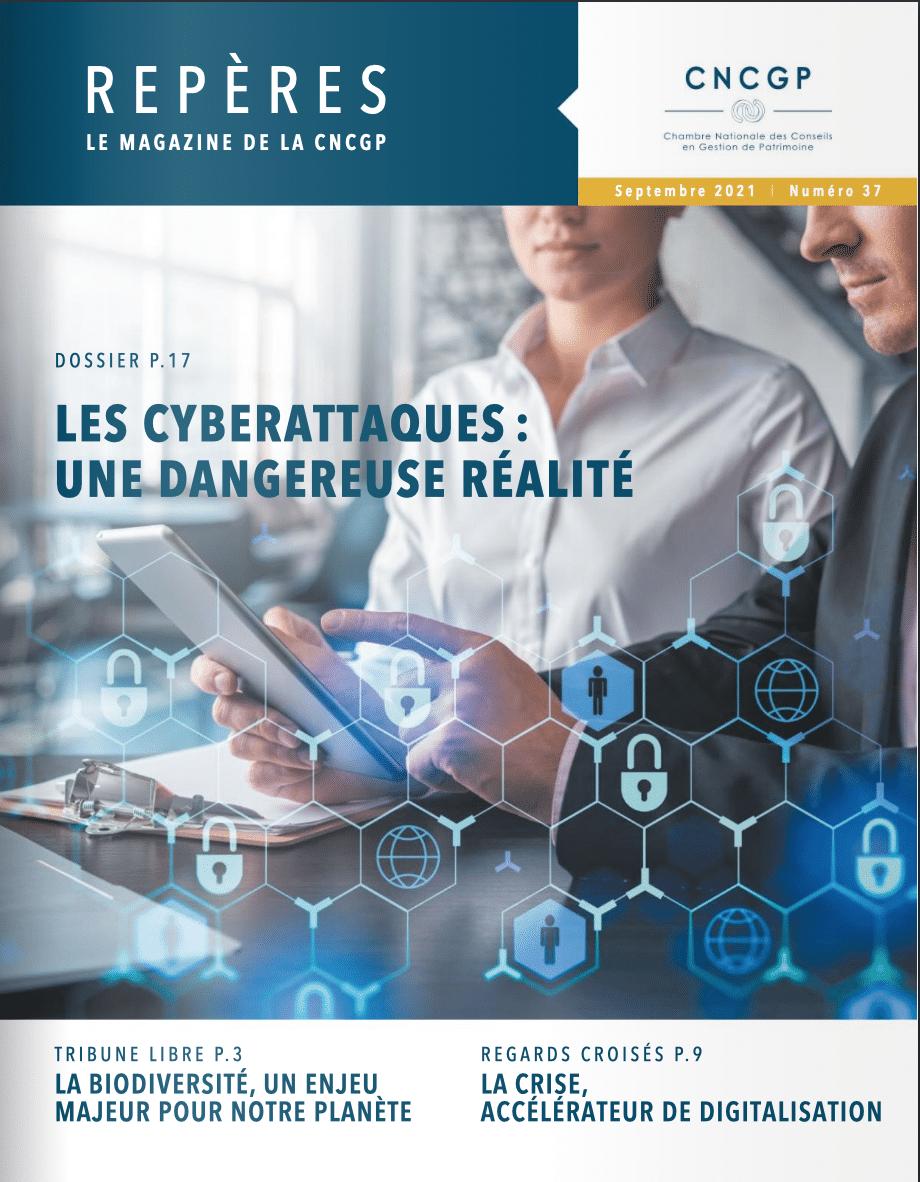 Capture-decran-2021-10-02-a-10.34.10 Assurance cyber : Réponses à quelques idées reçues
